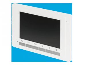 GE NX-1516-GR (16 ζωνών LED)