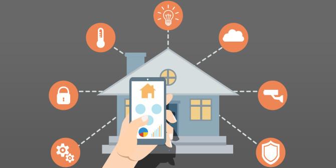 smart-home-safe