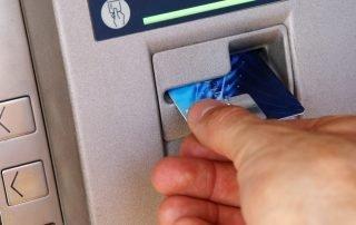 ATM-blue-card