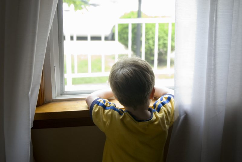 child-window-home