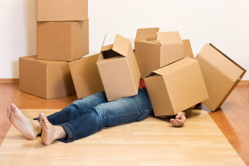 moving-boxes-overwhelmed