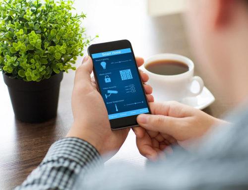 Cellular κάμερες ασφαλείας: Τι είναι και ποιες οι πιθανές χρήσεις τους;
