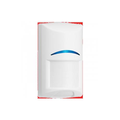 Bosch Blue-Line (12m, Pet Friendly)