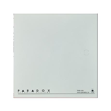 PARADOX SP4000 (4-8 ζώνες)
