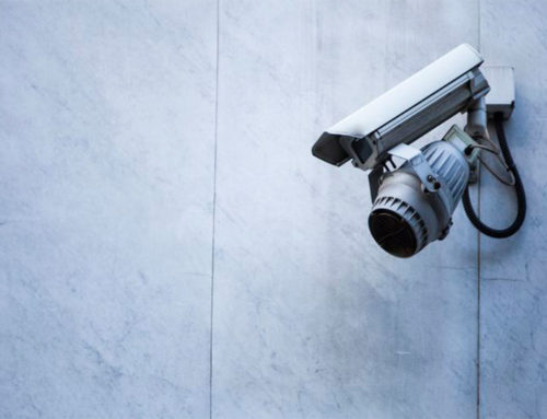 Τι πρέπει να προσέξετε στην επιλογή κάμερας ασφαλείας για τον χώρο σας;