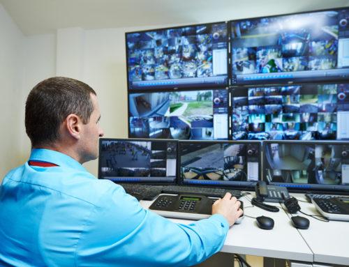 Πώς θα αξιοποιήσετε καλύτερα το σύστημα παρακολούθησης της επιχείρησής σας