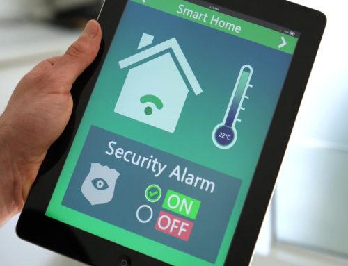 Ποιες χώρες πρωταγωνίστησαν στην ενσωμάτωση Smart Home συστημάτων το 2018