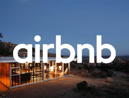 6 Συμβουλές ασφάλειας ασφάλειας για ταξιδιώτες και οικοδεσπότες Airbnb
