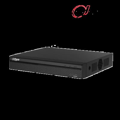 Καταγραφικό κουτί Dahua