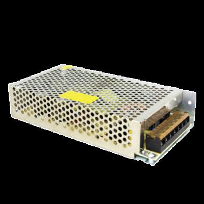 Τροφοδοτικό τρυπητό 12VDC / 10Amp JSL-10A